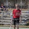 Gilbert Mens Tennis vs Bateburg-Leeseville-6
