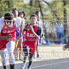 Gilbert Track vs wk-shs-bc-28