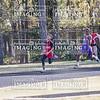 Gilbert Track vs wk-shs-bc-26