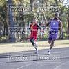 Gilbert Track vs wk-shs-bc-27