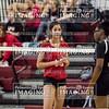 Gilbert JV Volleyball vs Brookland Cayce