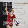 Gilbert JV Volleyball vs Brookland Cayce-5