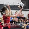 Gilbert JV Volleyball vs Brookland Cayce-11