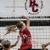 Gilbert JV Volleyball vs Brookland Cayce-18