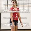 Gilbert JV Volleyball vs Brookland Cayce-2