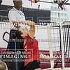Gilbert JV Volleyball vs Brookland Cayce-13