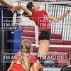 Gilbert JV Volleyball vs Brookland Cayce-10
