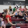 Gilbert JV Volleyball vs Brookland Cayce-16