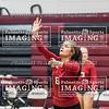 Gilbert Varsity Volleyball vs Brookland Cayce-9