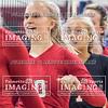 Gilbert Varsity Volleyball vs Brookland Cayce-18
