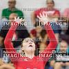 Gilbert Varsity Volleyball vs Brookland Cayce-2