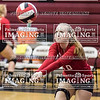 Gilbert Varsity Volleyball vs Brookland Cayce-8