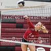 Gilbert Varsity Volleyball vs Brookland Cayce-14