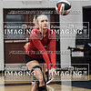 Gilbert Varsity Volleyball vs Brookland Cayce-12