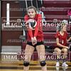 Gilbert Varsity Volleyball vs Brookland Cayce-6