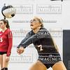 Gilbert Varsity Volleyball vs Brookland Cayce-17