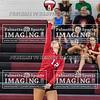 Gilbert Varsity Volleyball vs Brookland Cayce-3