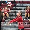 Gilbert Varsity Volleyball vs Brookland Cayce-5
