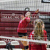 Gilbert Varsity Volleyball vs Brookland Cayce-15