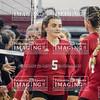 Gilbert Varsity Volleyball vs Brookland Cayce-20