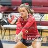 Gilbert Varsity Volleyball vs Brookland Cayce-10