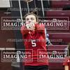 Gilbert Varsity Volleyball vs Brookland Cayce-7