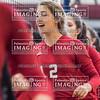Gilbert Varsity Volleyball vs Brookland Cayce-19