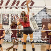Gilbert JV Volleyball vs Pelion-9