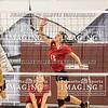 Gilbert JV Volleyball vs Pelion-13