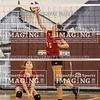 Gilbert JV Volleyball vs Pelion-12
