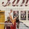 Gilbert JV Volleyball vs Pelion-8