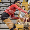 Gilbert Varsity Volleyball vs Pelion-5