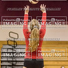 Gilbert Varsity Volleyball vs Pelion-20