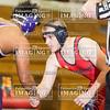 Gilbert Wrestling vs RV NA-10