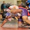 Gilbert Wrestling vs RV NA-20