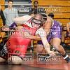 Gilbert Wrestling vs RV NA-11