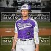 2019 Ridge View Baseball Team and Individuals-11