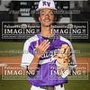 2019 Ridge View Baseball Team and Individuals-14