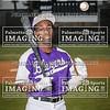 2019 Ridge View Baseball Team and Individuals-17