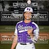 2019 Ridge View Baseball Team and Individuals-12