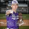 2019 Ridge View Baseball Team and Individuals-20