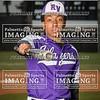 2019 Ridge View Baseball Team and Individuals-6