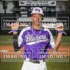 2019 Ridge View Baseball Team and Individuals-9