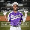 2019 Ridge View Baseball Team and Individuals-18