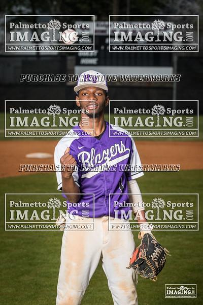 2019 Ridge View Baseball Team and Individuals-1
