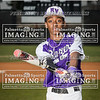 2019 Ridge View Baseball Team and Individuals-8