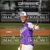 2019 Ridge View Baseball Team and Individuals-4