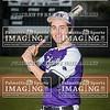 2019 Ridge View Baseball Team and Individuals-15