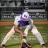 2019 Ridge View Baseball Team and Individuals-2