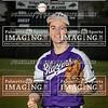 2019 Ridge View Baseball Team and Individuals-16